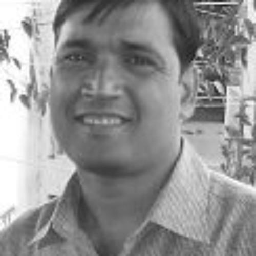 Dr. Satya Narayan Vyas's Kavitya Paath in Sabhawana (Dr.Rajendra Singhvi's Vichar)-4