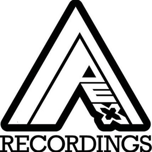 Konichi - Dodecagone -Apexx Recordings
