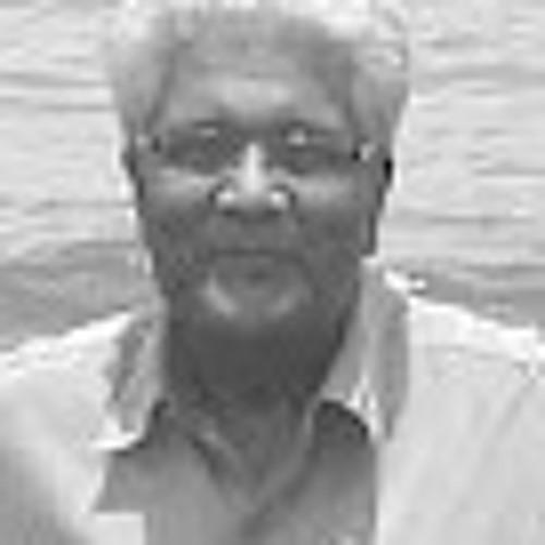 Dr. Satya Narayan Vyas's Kavitya Paath in Sabhawana Goshthi-1