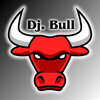Old Spanish Panama Reggae Mix -- DJ.BULL