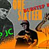 One Sixteen - Trip Lee (Dubstep Remix) by Rap JC
