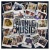 Sam Lachow ft. Gabby, B Skeez, Will Luxurious, Sky Blaow, & Riley Mulherkar - 23rd Avenue