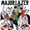 Hold Yuh (Major Lazer Remix)