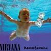Nirvana - In Bloom (Remaster by TheFrostchild)