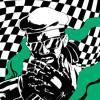 Original Don feat. The Partysquad (Flosstradamus Remix)
