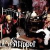 DaizyStripper - Brilliant Days