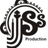 JSS Yasayyida sadad