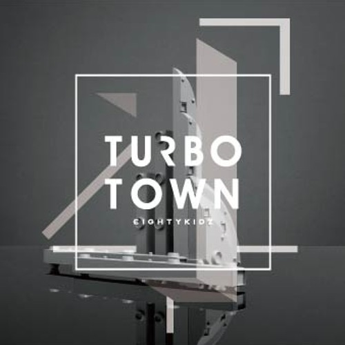 Turbo Town (Full Length)