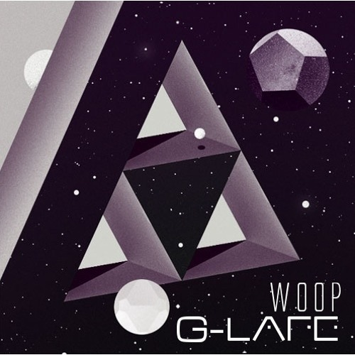 Greg Lafer (Woop)