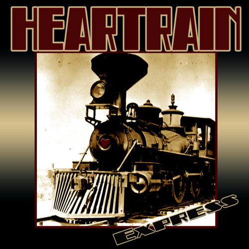 HEARTRAIN - Express