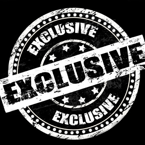 Xuman - Panic (Saint Rider Remix) (clip) (OUT NOW) www.section8recs.com