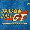 Dragon Ball GT - Mi Corazon Encantado (Cover)