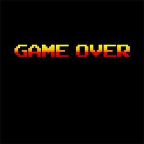 Jaffa - Game Over (Original Mix) IMPORTANT READ THE DESCRIPTION