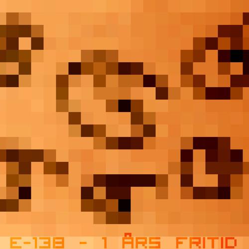05K4R - Min Fluga Fastnade I Torktumlaren (E-138's Chiptune Remix)