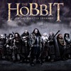 The Hobbit - Over The Misty Mountains Cold Mp3 Download
