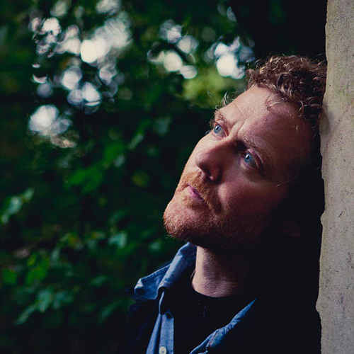 Glen Hansard - When Your Minds's Made Up (Live at Incubate 2011)