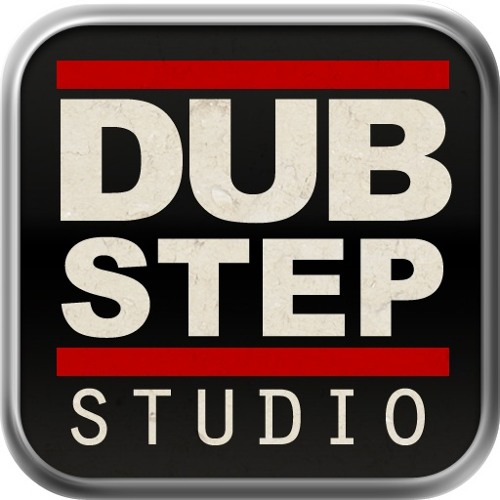 iPhone Dubstep Studio Track