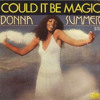 Donna Summer-Could it be magic (Essere Ettore Pacini  edit)