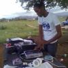 Brazo Wa Afrika - Afrikan Sax from the album DJ Nana Nightology vol 2