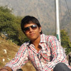 Aa Khushi Se Khud Khushi Kar le(Tech Beatz)[By Dj Earthlink]