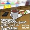 Coffee Shop In Amsterdam (Original mix)