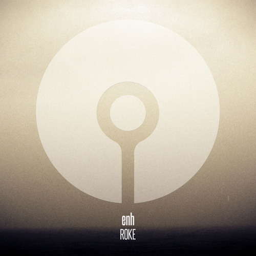 ASIP002: enh - Roke