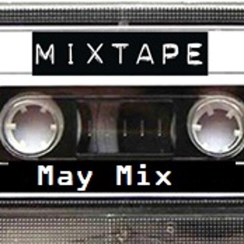 Cavna - May Mix