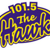 Bonnie Jean Tracey - Relay for Life interview on 1015 The Hawk