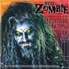 Rob Zombie - Dragula (Sektor V rework)clip cloud