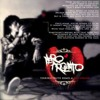 Nero Argento - Trust (Terrible truth Remix by Red Online)