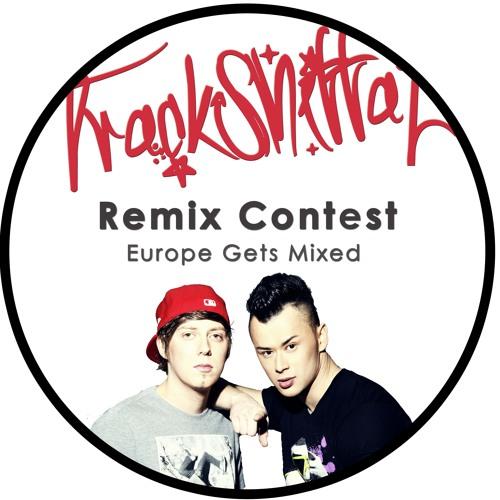 Trackshittaz Remix Contest