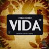 Pablo Fierro - Vida (Afro Mix) VR001