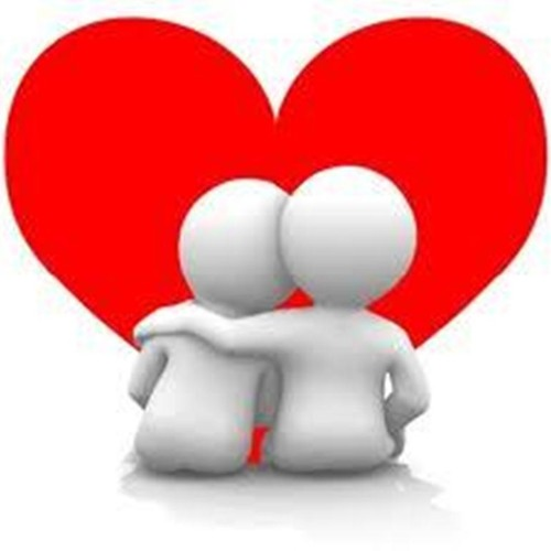 Erez EĞİLMEZ - Aşk'a Veda ( Ulaş )2