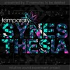 Download Temporary Synesthesia  rough cut Mp3