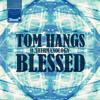 Tom Hangs ft Shermanology - Blessed (Avicii Edit)