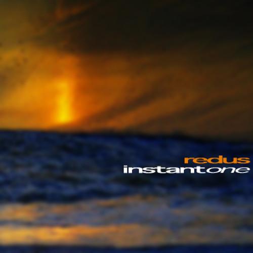 Redus - Instant One (Original Mix)