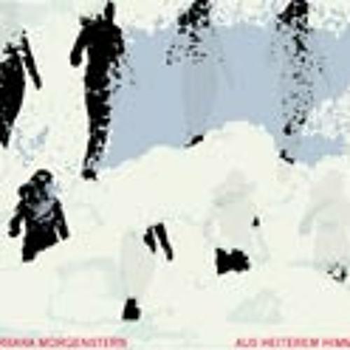 Aus heiterem Himmel - Thomas Fehlmann Radio Edit