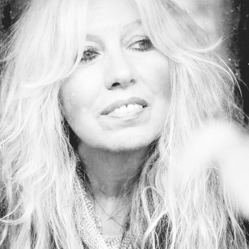 Love - JUDIE TZUKE - Sample Track from Lennon Bermuda CD