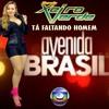 BANDA XEIRO VERDE - TÁ FALTANDO HOMEN - MÚSICA DA NOVELA AVENIDA BRASIL