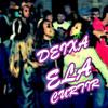 Mamuti - Deixa Ela curtir (Azamiga) (Feat. Iuri Stocco - Prod. IssV)