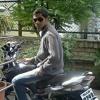 Ishq Na Karna mix - Dj akkky 8805985405