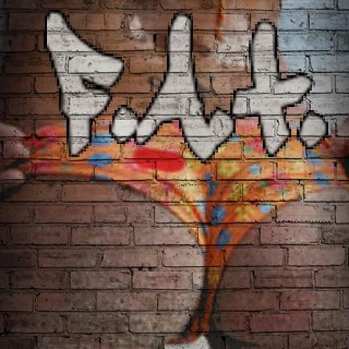 F.A.T. (Funky Ass Tech) By F&G