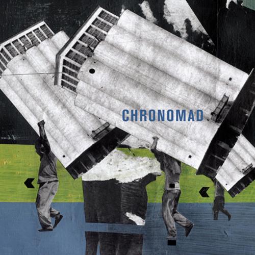 Chronomad: Sard