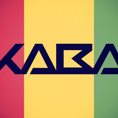 Kaba - Bad Boys (ft. Damian Marley) FREE DOWNLOAD CLICK 'BUY THIS TRACK'