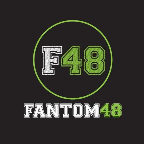 FANTOM48 vs Tipper - Ton of Criminals VIP