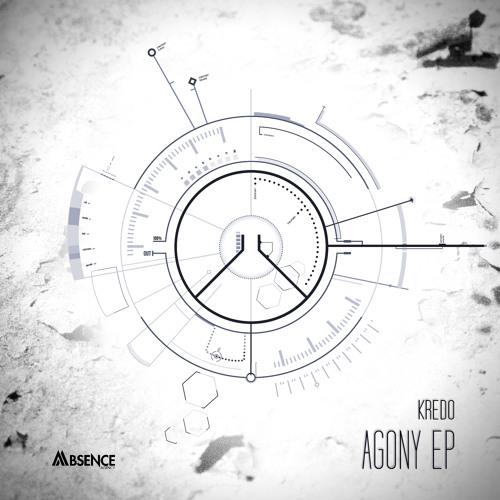 Kredo - Agony