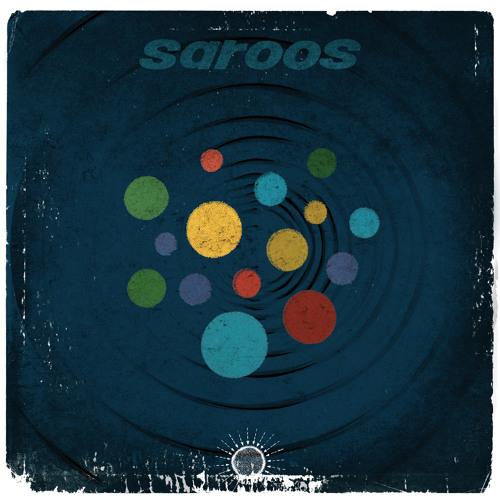 Saroos: Daylight Chant