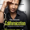 Californication Theme