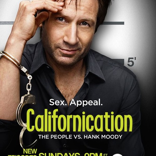 Californication Theme