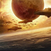 Adamantium - Under the Iron Sky
